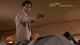 007 Legacy James Bond Wallpaper number 49