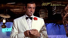 007 Legacy James Bond Wallpaper number 51